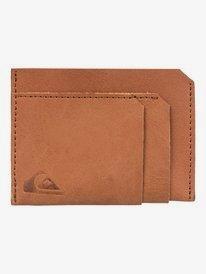 Gabes Forray - Wallet  AQYAA03200