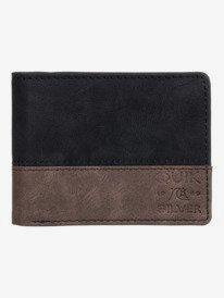 Country Breeze - Wallet  AQYAA03219
