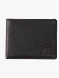 Slim Pickens - Bi-Fold Wallet for Men  AQYAA03221