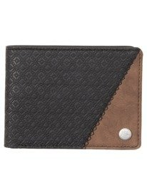Motions - Wallet  AQYAA03227