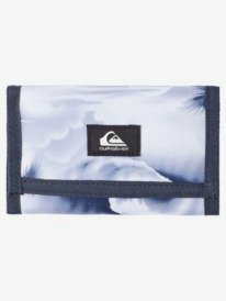 The Everydaily - Wallet for Men  AQYAA03229