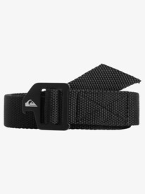 Harpoony - Webbing Belt AQYAA03232