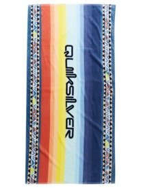 Freshness - Beach Towel  AQYAA03234