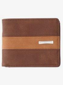 Arch Parch - Wallet for Men  AQYAA03245