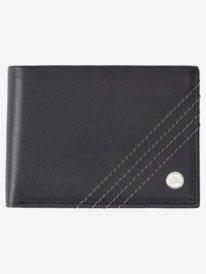 Locker Zone - Tri-Fold Wallet for Men  AQYAA03247