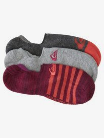 Super No Show - Liner Socks for Men  AQYAA03255