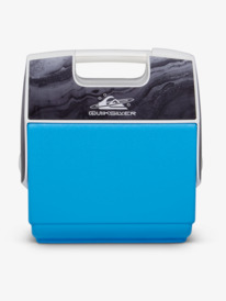 PLAYMATE PAL 7 QT COOLER DYE  AQYAA03274