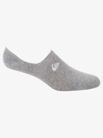 3 Pack No Show - Liner Socks  AQYAA03289