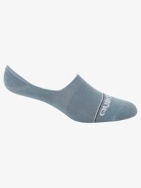 3 Pack No Show - Liner Socks AQYAA03290