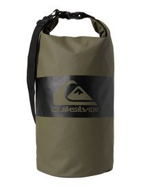 Medium Water Stash 10L - Roll Top Surf Pack  AQYBA03020