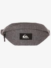 Pubjug - Bum Bag for Men  AQYBA03021