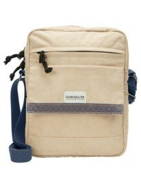 Magicall Plus 3L - Small Shoulder Bag  AQYBA03022