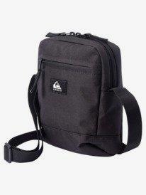 Magicall 2 L - Shoulder Bag for Men  AQYBA03025