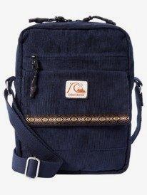 Magicall Plus 3 L - Shoulder Bag for Men  AQYBA03026