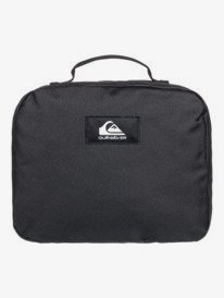Chamber 4L - Travel Wash Bag  AQYBL03008