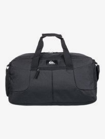 Shelter 43L - Medium Duffle Bag  AQYBL03009