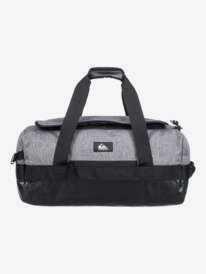 Crossing 60L - Large Duffle Bag  AQYBL03010