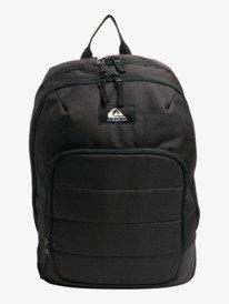 Burst 24L - Medium Backpack for Men  AQYBP03086