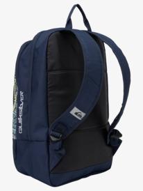 Burst 24L - Medium Backpack  AQYBP03086