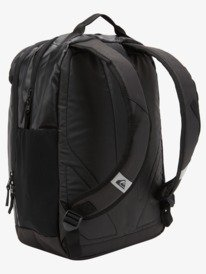 Schoolie 30L - Large Backpack  AQYBP03087