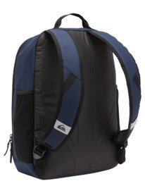 Schoolie 25L - Medium Backpack  AQYBP03088