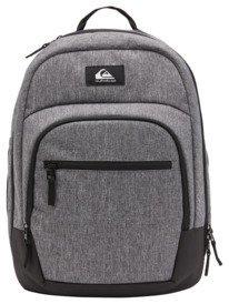 Schoolie 25L - Medium Backpack for Men  AQYBP03088