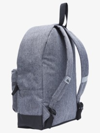 Everyday Poster 16L - Small Backpack  AQYBP03090