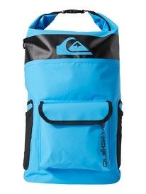 Sea Stash 20L - Medium Surf Backpack  AQYBP03092