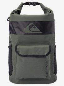 Sea Stash 20L - Medium Surf Backpack for Men  AQYBP03092