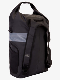 Evening Sesh 35L - Large Surf Backpack  AQYBP03093