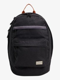Coastriders 26L - Medium Backpack  AQYBP03095