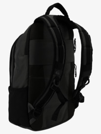 Bon Voyage 25L - Medium Backpack  AQYBP03097