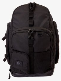 Captains Quarters 32L - Large Surf Backpack  AQYBP03098