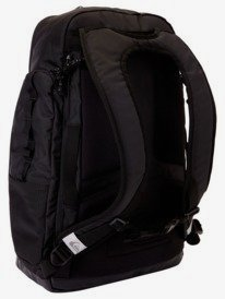 Fetchy 43L - Large Travel Surf Backpack  AQYBP03099