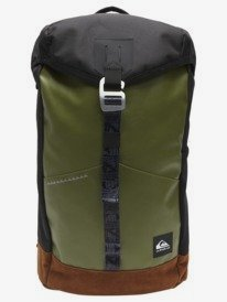 Glenwood 16L - Small Backpack  AQYBP03102