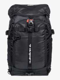 Stanley 16 L - Small Backpack for Men  AQYBP03105