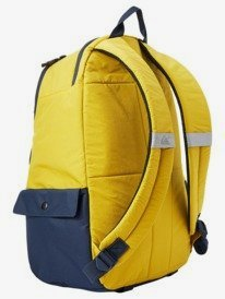 Edgy Vibes 31 L - Large Backpack for Men  AQYBP03106