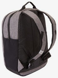 Schoolie 30 L - Large Backpack for Men  AQYBP03111