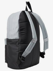 The Poster 26 L - Medium Backpack for Men  AQYBP03113