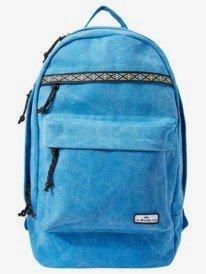 Coast Riders 26 L - Medium Backpack for Men  AQYBP03115