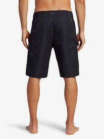"""Manic Solid 21"""" - Board Shorts for Men  AQYBS03472"""