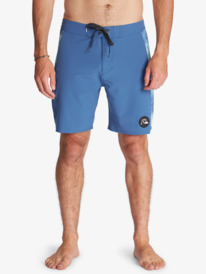 Cloud Arch - Boardshorts for Men  AQYBS03534