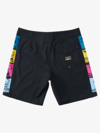 Peanuts Arch - Boardshorts for Men  AQYBS03566
