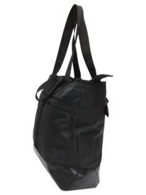 Endless Tripper - Wet/Dry Tote Bag  AQYBT03000