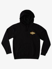E DUST OF DAYS HOODIE  AQYFT03214