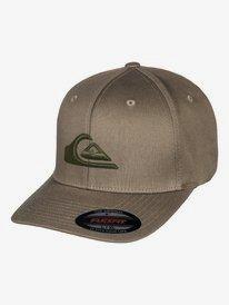 Mountain And Wave - Flexfit Cap for Men  AQYHA03978