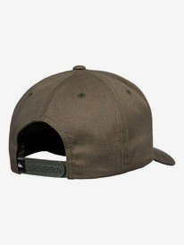 Raw Hider - Snapback Cap for Men  AQYHA04431