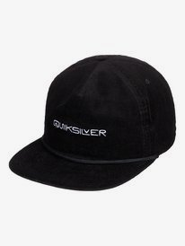 Tear Slayer - Snapback Cap  AQYHA04550