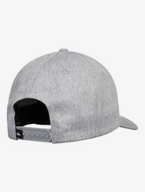 Super Unleaded - Snapback Cap  AQYHA04553