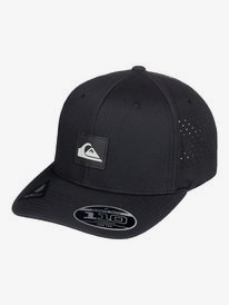 Adapted - Flexfit Cap for Men  AQYHA04559